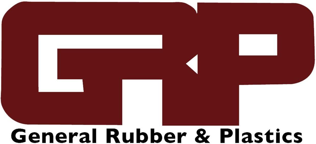 General Rubber & Plastics